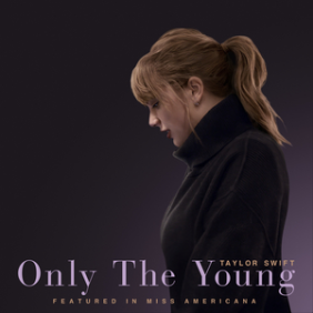 Taylor_Swift_-_Only_the_Young