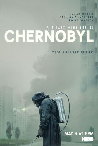 chernobyl_xlg