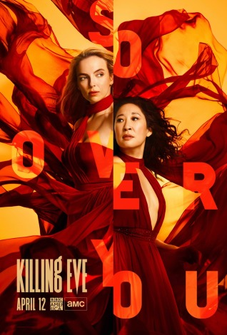 killing_eve_ver4_xlg
