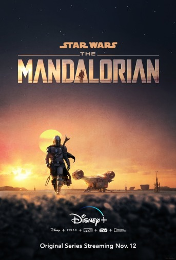 mandalorian_xlg