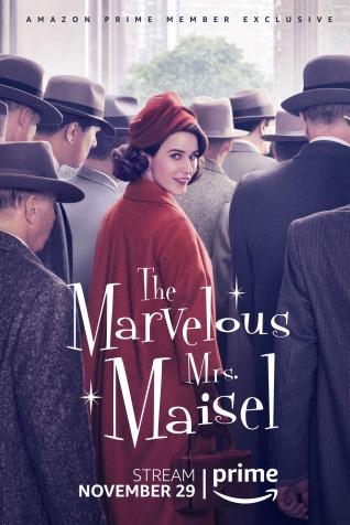 marvelous_mrs_maisel_xlg